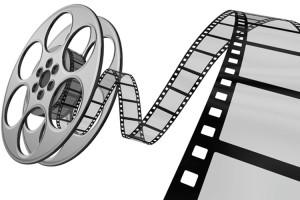 Movie_Reel_2