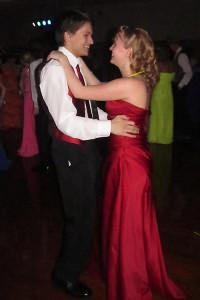 prom_dancing_5278