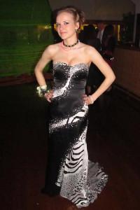 prom_dress_5276