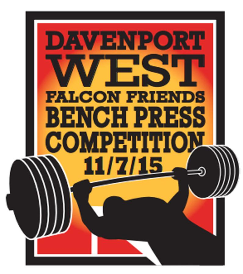 Falcon+Friends+sponsors+weight-lifting+contest