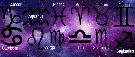 Horoscope's November 28 – December 4