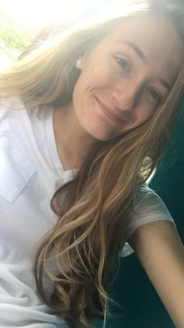 Georgia Witt