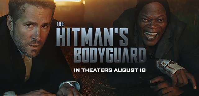 Movie+Review%3A+The+Hitman%27s+Bodyguard