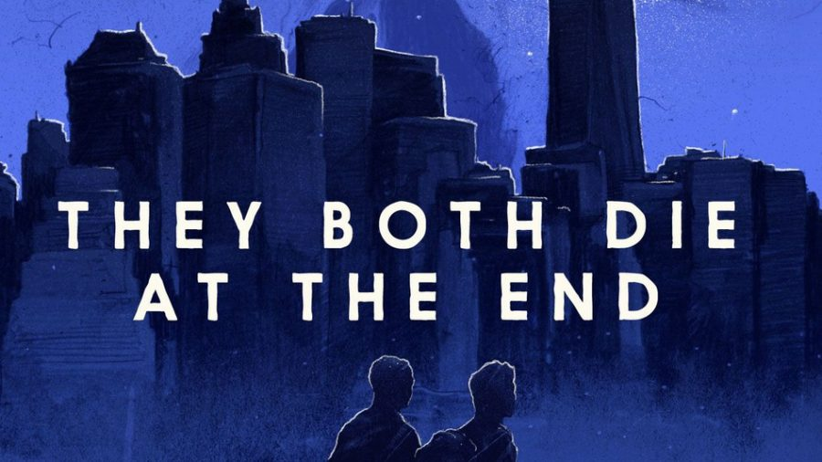 Book+Review%3A+%22They+Both+Die+at+the+End%22
