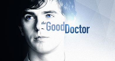 "TV Show Review: ""The Good Doctor""- Season One"
