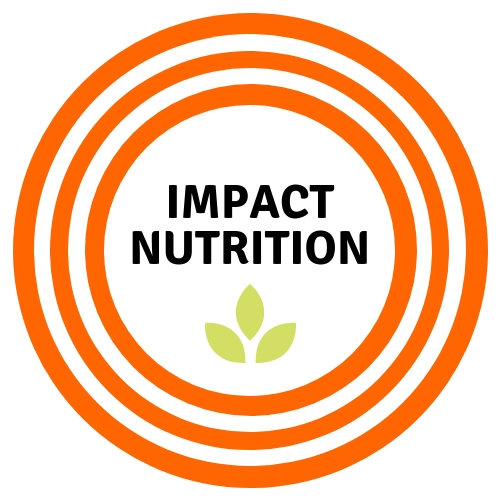 Impact Nutrition 3